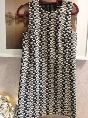 Wundervolles Kleid von   HALLHUBER...Wie NEU!!! (NP 130  €)