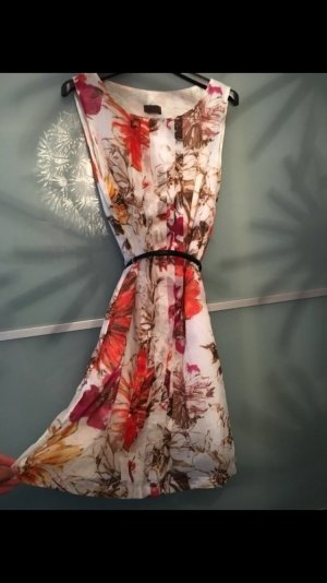 Wundervolles Sommerkleid von S.Oliver Collection