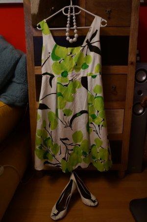 Wundervolles Sommerkleid von Zara--- LETZTER PREIS---- Bis 25.02. zu haben