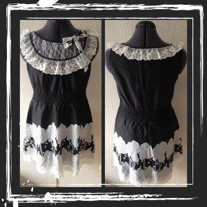 Wundervolles YUMI Kleid