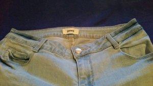 Wundeschöne Jeans ●PIMKIE●