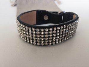 Wundeschönes Armband von Malene Birger - NEU