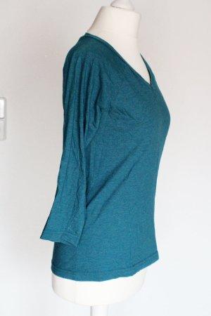 X-MAIL, 7/8 BasicShirt