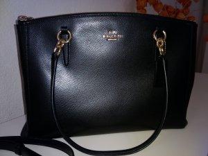 X-Mas Special! Super schöne Tasche von COACH mit gratis Geldbeutel!!