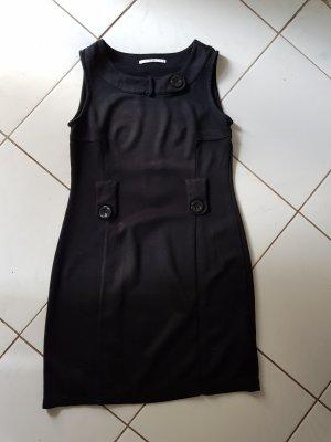 Xanaka Kleid schwarz Gr. 36