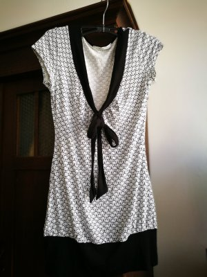 Xanaka, Shirt/Tunika/Kleid, Gr. M