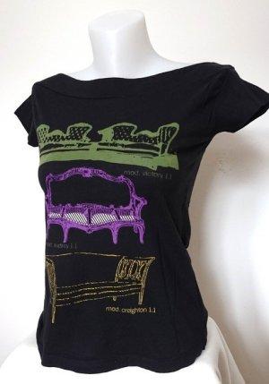 XDYE (Pull&Bear) Shirt (Gr. S)