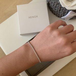 Xenox Armband