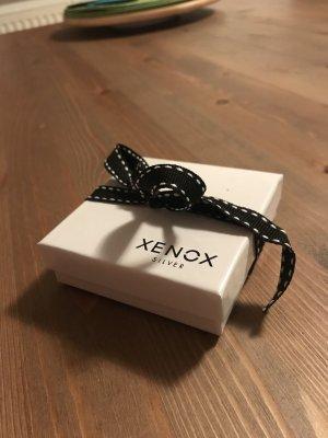 Xenox Halskette
