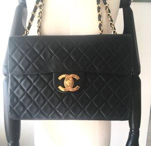 Chanel Taschen Gunstig Kaufen Second Hand Madchenflohmarkt