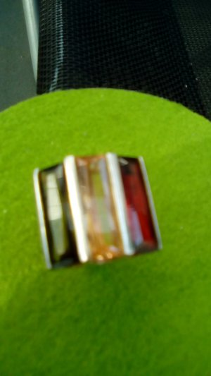 XL-Ring