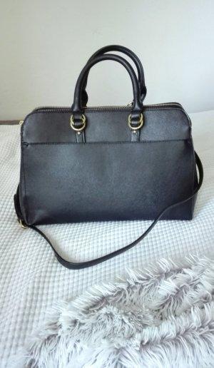 XL Tasche von Esprit