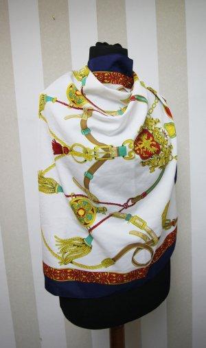 Kerchief multicolored