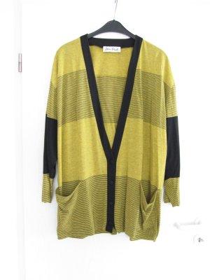 *Xmas Sale*  Oversized Cardigan Shirtjacke Gr. 44-48