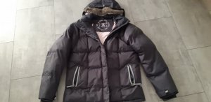 XS Winter Jacke Gr 170