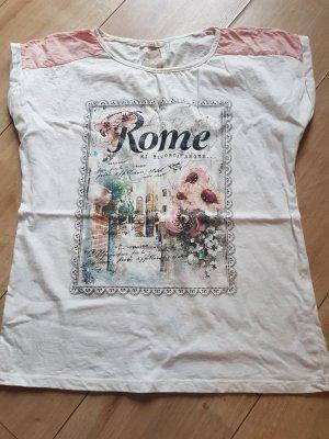 XSIDE Italien Rome T-Shirt in M 38