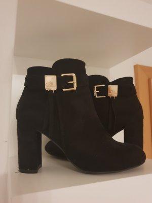 Xti Schuhe