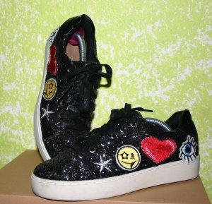 Xti Sneaker Smile Gr 39