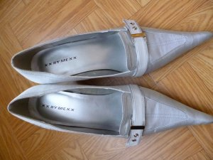 XX by Mexx Satin Pumps Gr.40