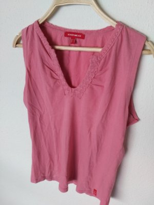 xx by Mexx toller Top in altrosa