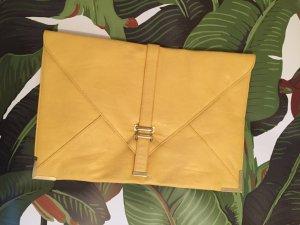 XXL Envelope  Clutch