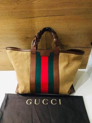 Gucci Reistas veelkleurig
