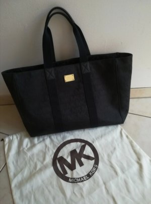 XXL Michael Kors shopper