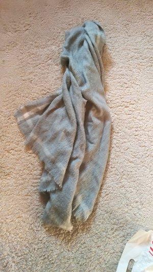 XXL Schal Zara Grau One Size