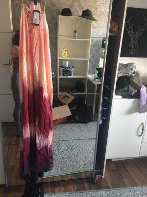 XXL Sommerkleid