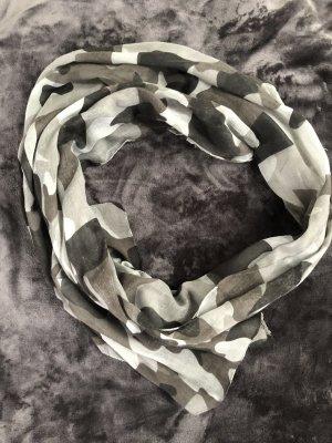 XXL Tuch Camouflage