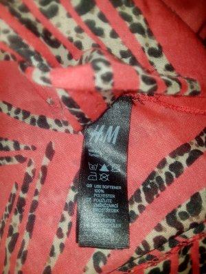 XXl Tuch /Schal H&M
