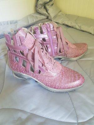 xyxyx Schuhe Gr. 38 , neu