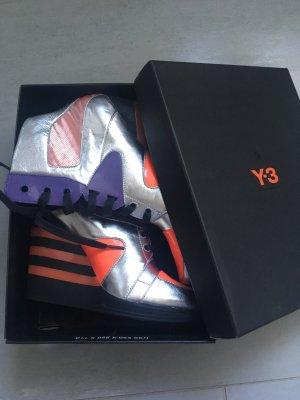Y-3 Adidas Schuhe absatzsneaker