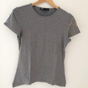 Y-3 Original Yoghurt Yamamoto T-Shirt in M  von Adidas