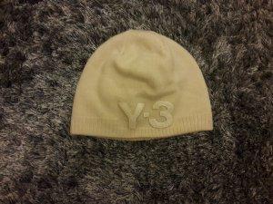 Y-3 Weiche Mütze Damen M