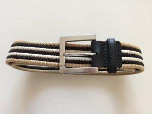 Y-3 Cintura vita multicolore