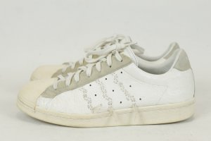 Y3 for adidas Sneaker Gr.38 2/3 super position