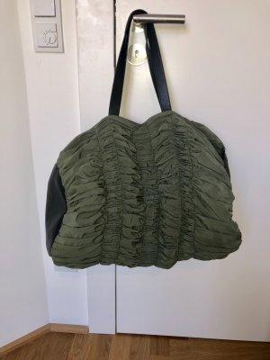 Y3 Yohij Yamamoto unisex weekender bag / duffel bag