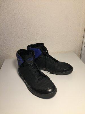 Gebraucht, Y3 - Yohji Yamamoto adidas Sneaker GR. 38 gebraucht kaufen  Wird an jeden Ort in Österreich