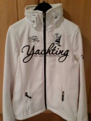 Yachting & Qero Sports Jacke