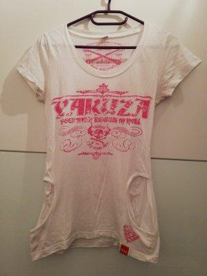 Yakuza T-shirt Shirt
