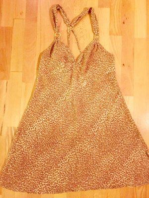Yamamay-Nachtkleid Ein tolles Geschenk für einen selbst