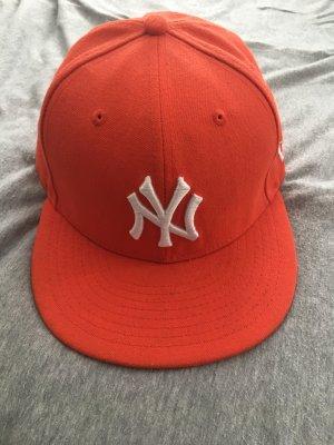 Yankees Cap