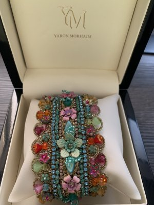 & other stories Pulsera multicolor