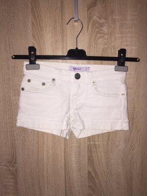 Yaso    -     Jeans-Shorts