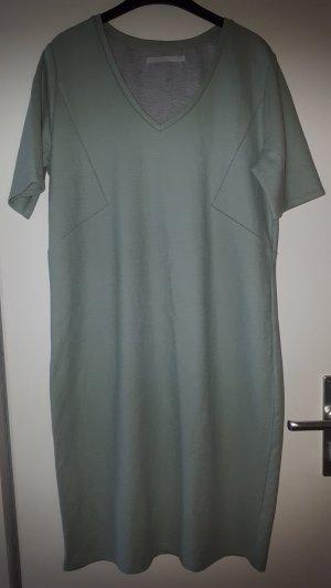 YAYA Kleid mintgrün Gr.XL