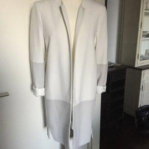 YAYA Mantel in Blazer Optik ohne Verschluss