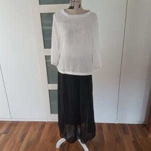 YaYa-Shirt in Weiß, 42