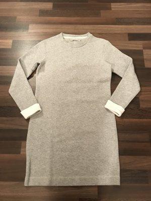 Yaya Sweatshirt Kleid