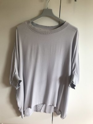 YAYA Women Oversize Shirt